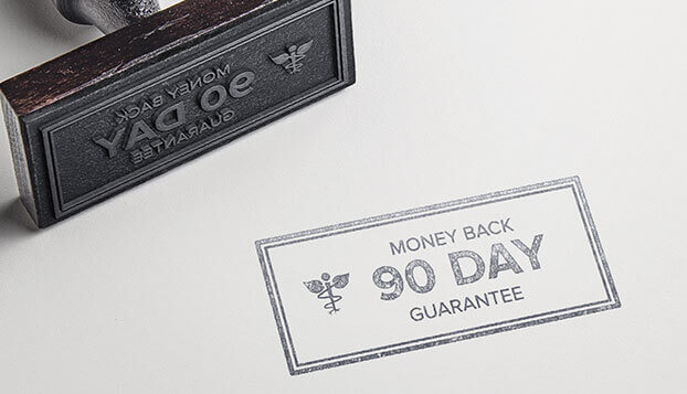 money-back-guarantee-1