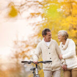 [NEWS]: Want to Be Healthier? Make Your Spouse Happy
