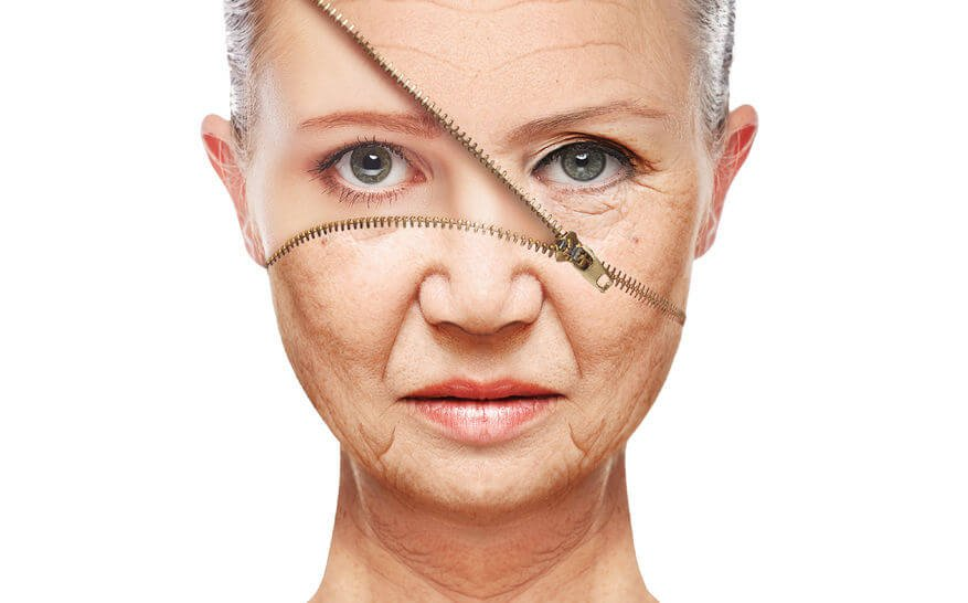 Secret Wrinkle Fighting Weapon: The Benefits of Polyphenols