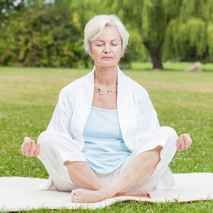 10 Reasons Meditation Benefits Your Health