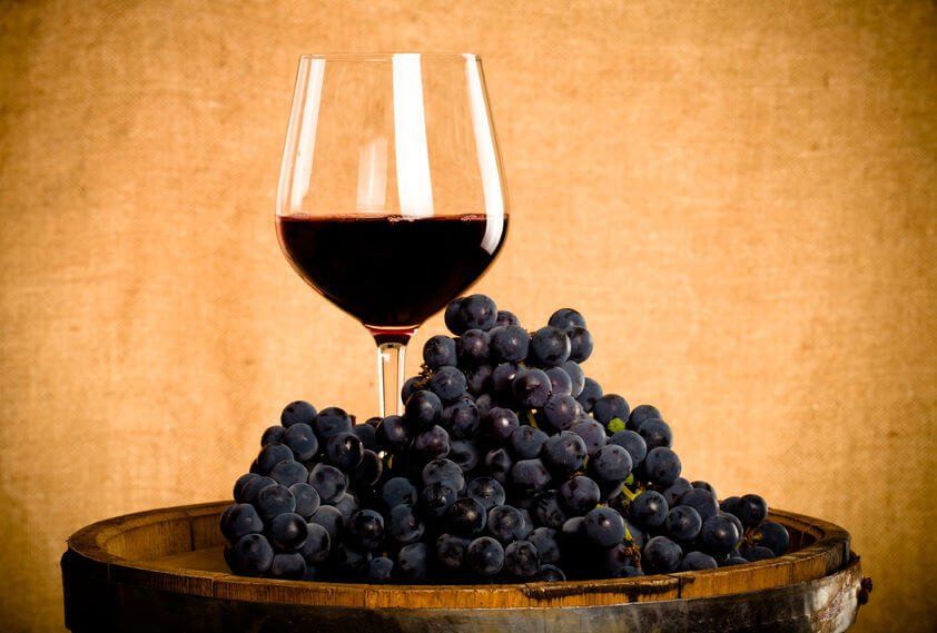 The Real Reason Wine – in moderation – is Good for You (VIDEO)