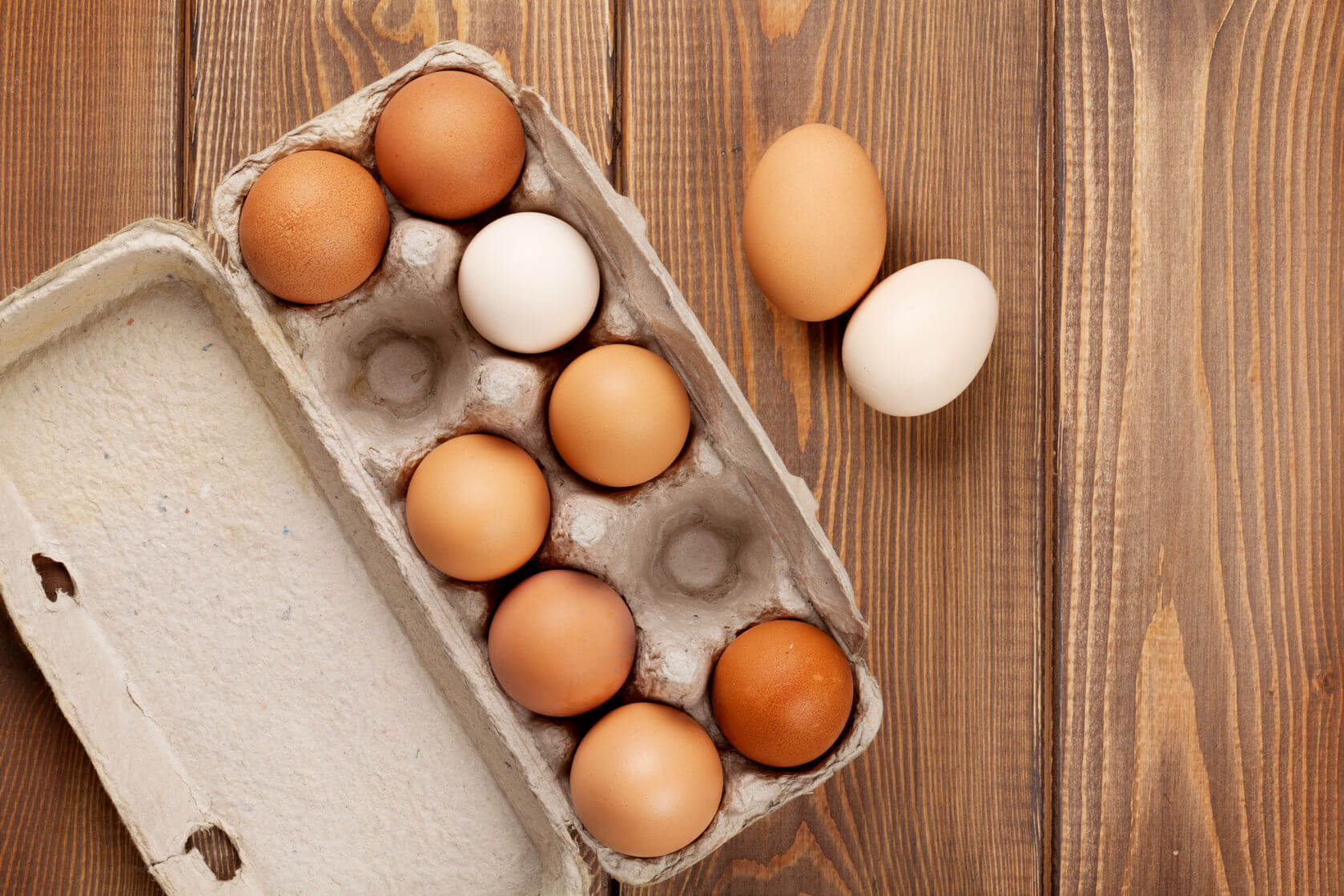 egg carton labels | Gundry MD