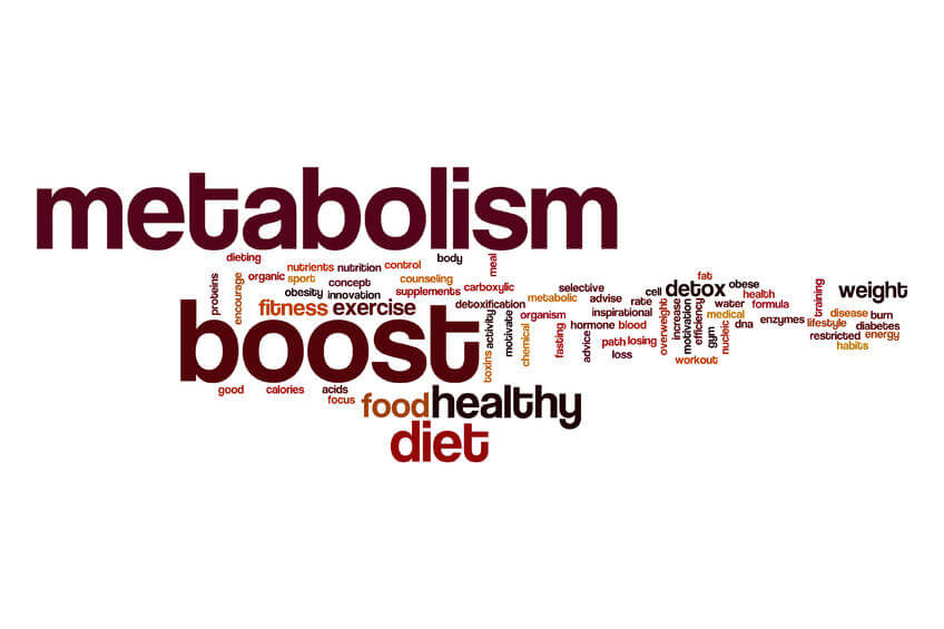 What Is Glucose Metabolism Plus The Best Foods To Boost It