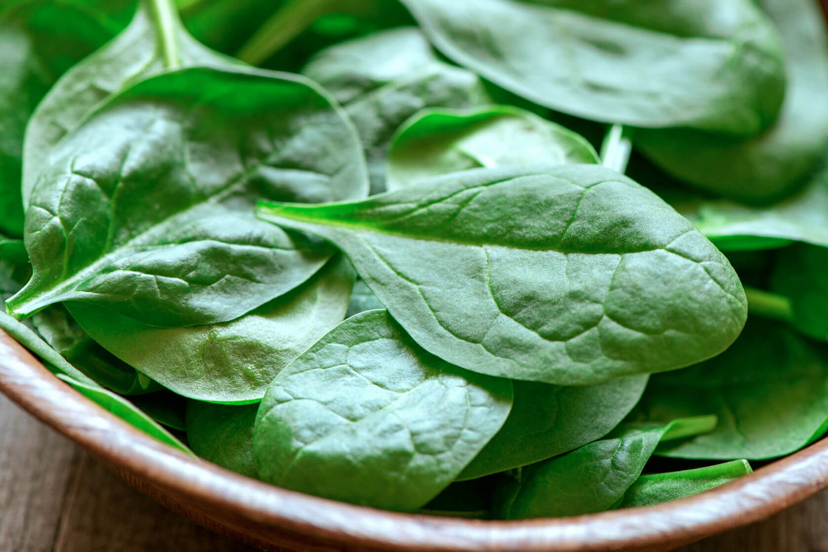 superfood plants | Gundry MD