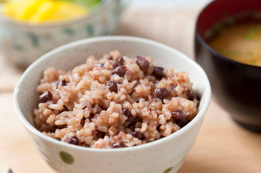 Red Beans and Rice | Gundry