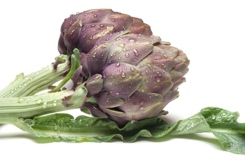 artichoke recipe | Gundry MD