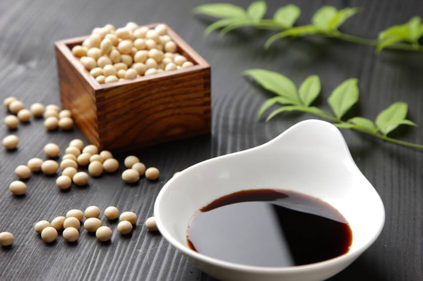 The Truth About Unfermented vs Fermented Soy (good or bad?)