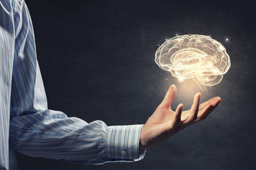 Your Guide on How to Improve Brain Health