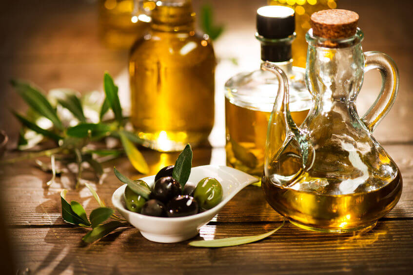 What is the Best Olive Oil for Maximum Health Benefits?