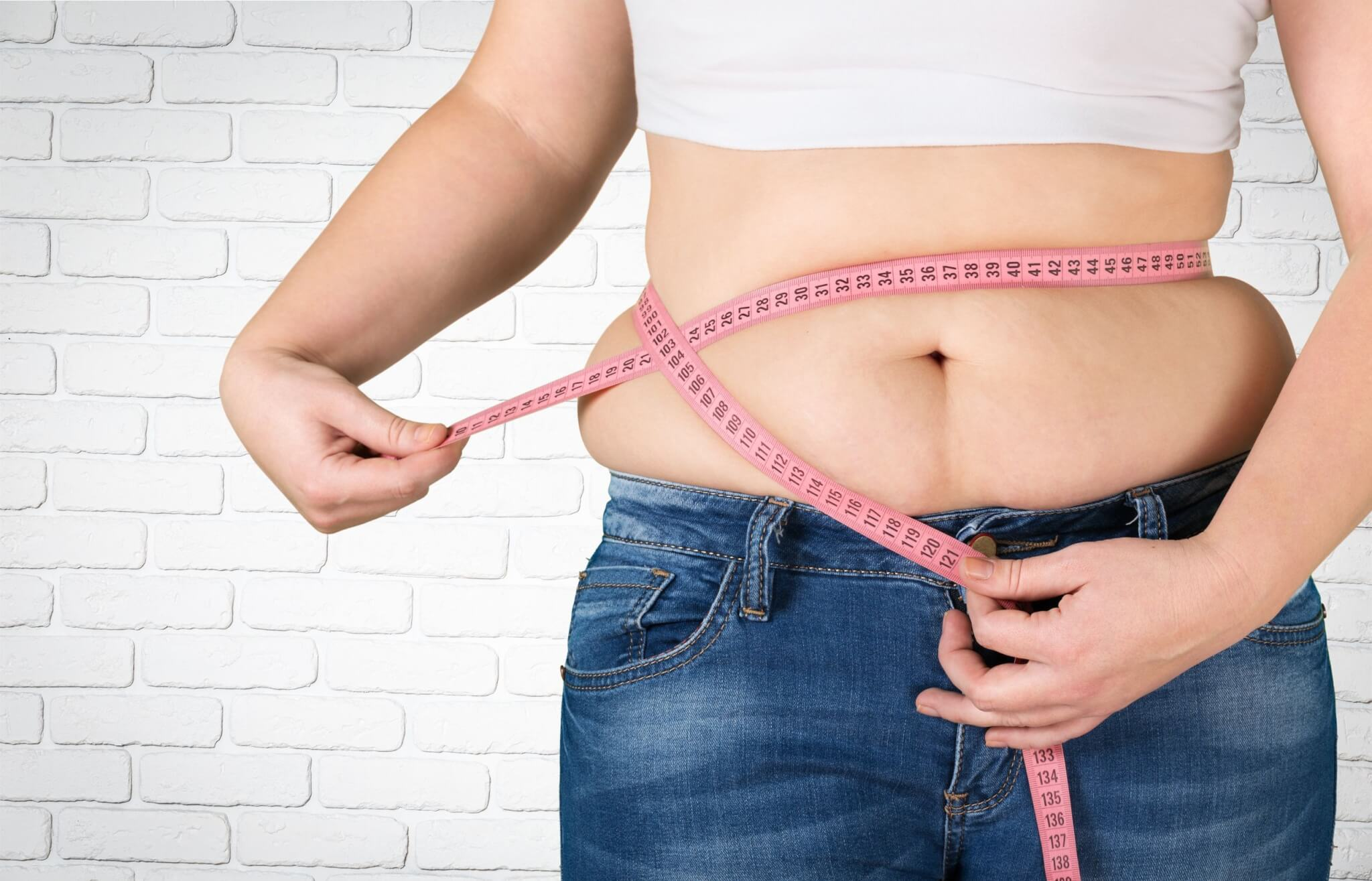 Belly Fat | Gundry MD