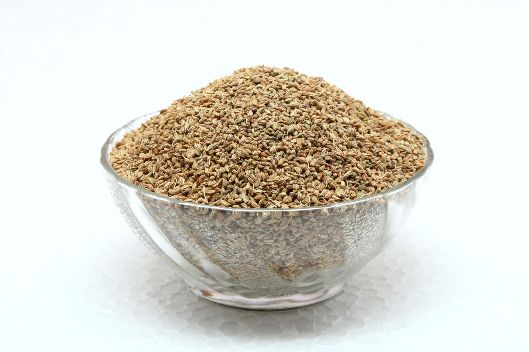 Celery Seed: 5 Surprising Health Benefits