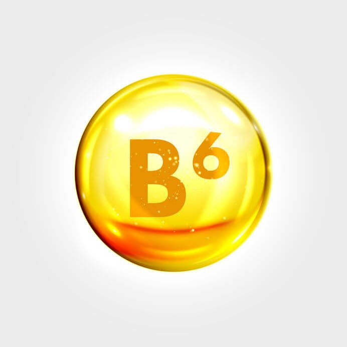 how vitamin b6 affects dreaming | Gundry MD