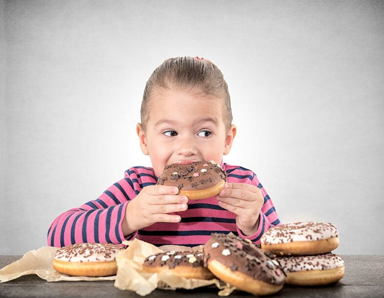 Sugar Addiction | Gundry MD