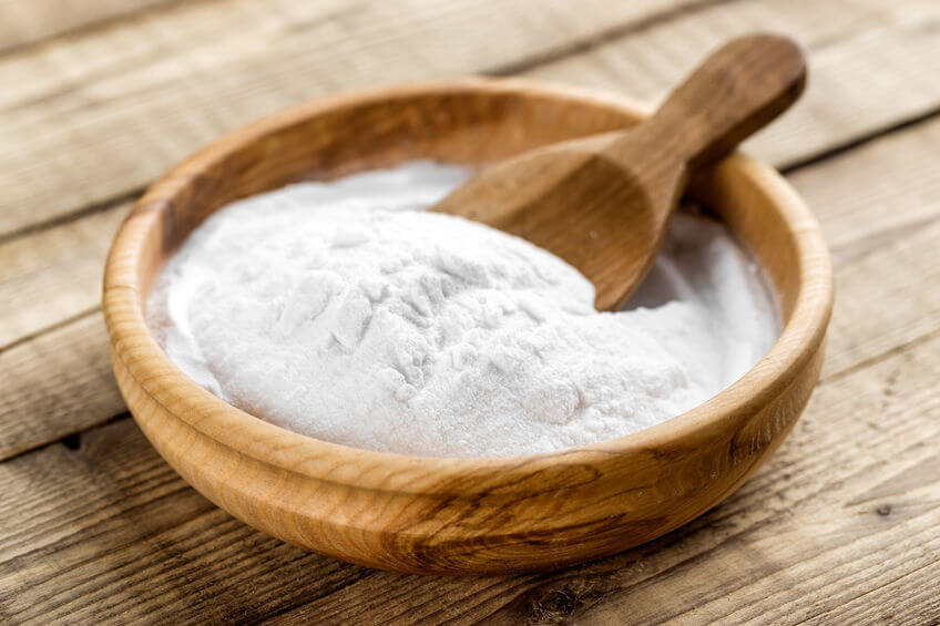 Baking Soda | Gundry MD
