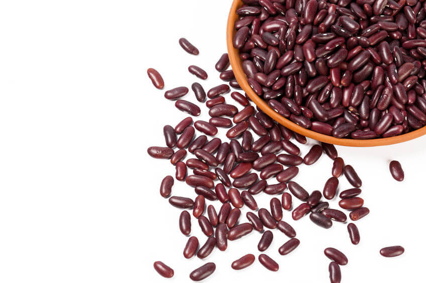 A Brief History of Lectins (and how to avoid them) | Gundry MD